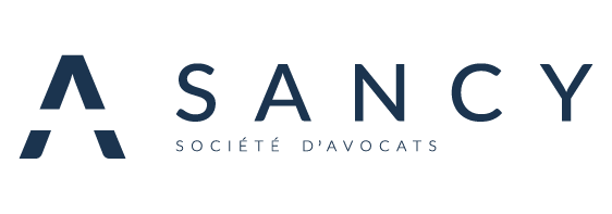 sancy-avocats.com