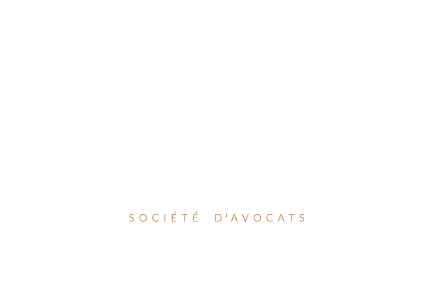 Logo-sancy-avocats_small-size